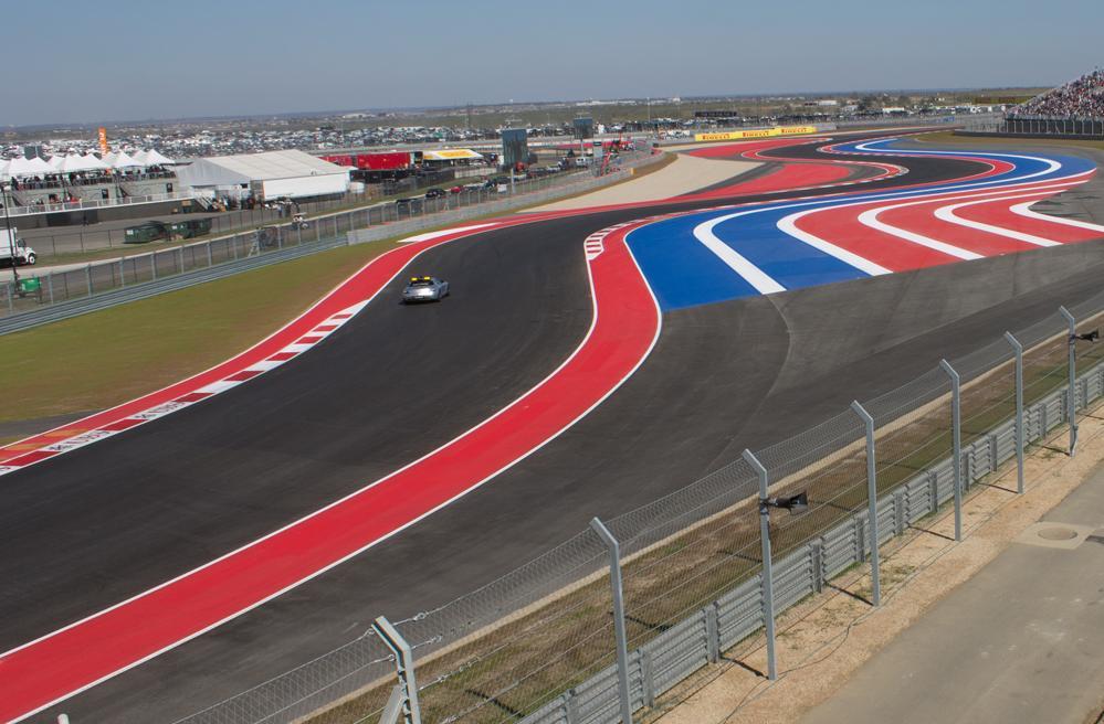 Race30