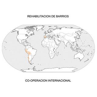 4_-cooperación