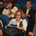22/11/2012 - II Jornadas de Orientación y Terapia Familiar en contextos clínicos y comunitarios