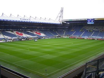 8210262427 a906e6f820 Uitvak SC Heerenveen