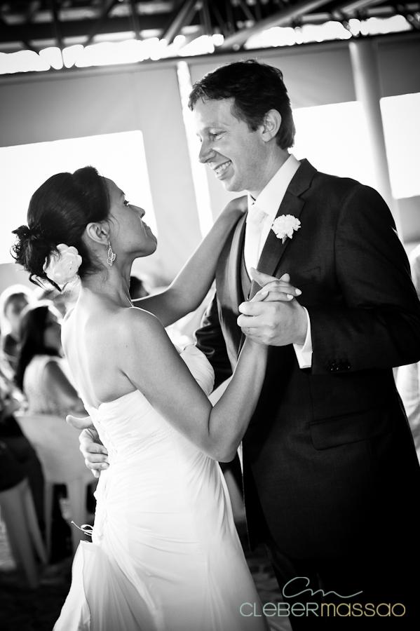 Ozana e Reginaldo Casamento em Suzano Buffet Fiesta-81