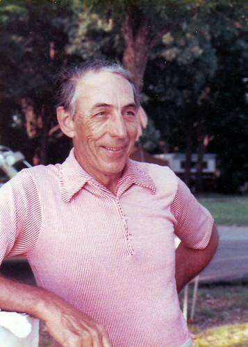 Thomas Carroll Coleman, Sr. 1979