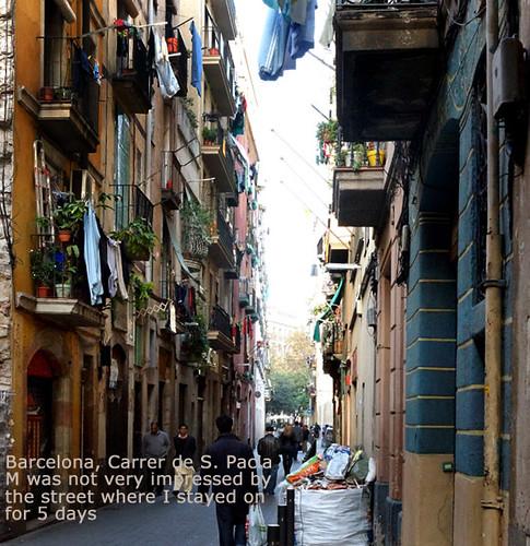 barcelona-street-text-01904