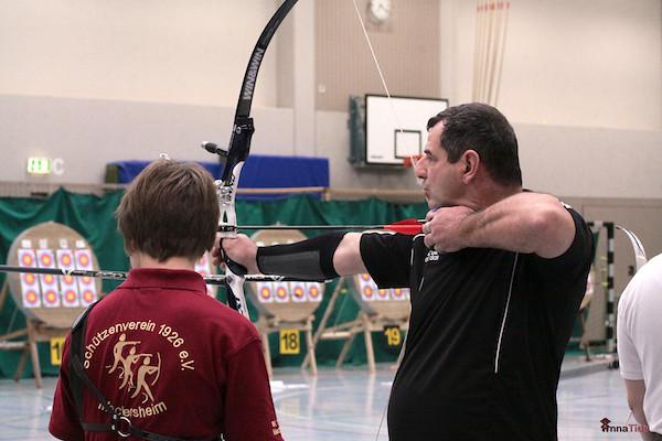 Landesmeisterschft Landau 2012 2012-11-11 (2)