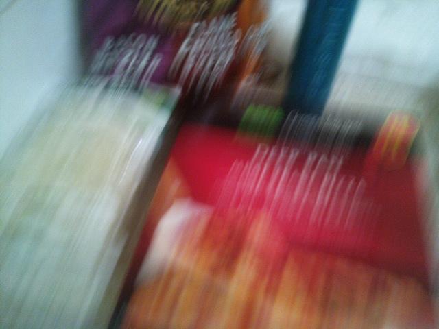 PIC_3353