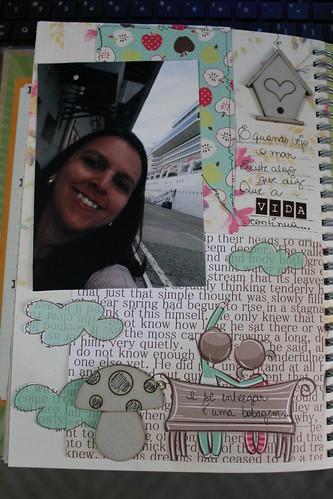 musicando 14 by Mônica Castro