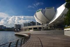 2012-07 Singapore 249