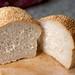Small photo of White Bread