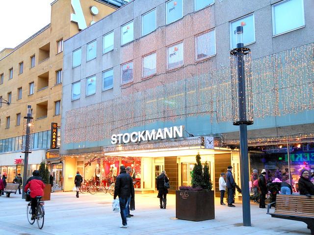 stockmann2