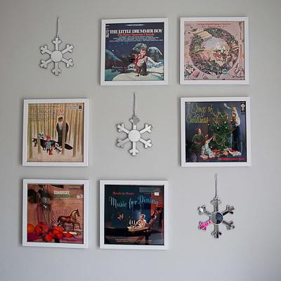 Some Christmas-5