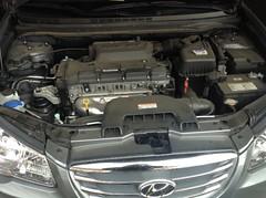 automobile(1.0), automotive exterior(1.0), hyundai(1.0), vehicle(1.0), land vehicle(1.0),