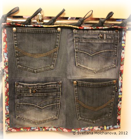 second_life_of pockets_of jeans_1