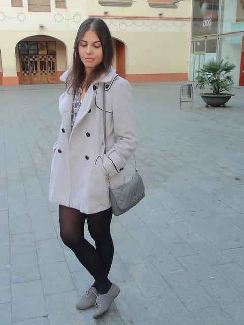 coat-poziomka (2)