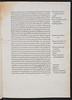 Annotations in Appianus: Historia Romana (Partes I-II)