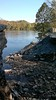 2012-10-22_Deleware_Canal_Easton_PA_6