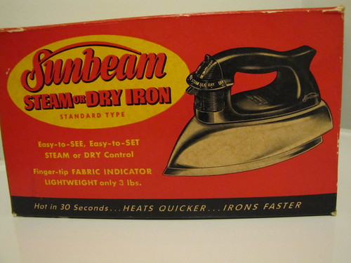 IMG_2714_Sunbeam_Iron_Box