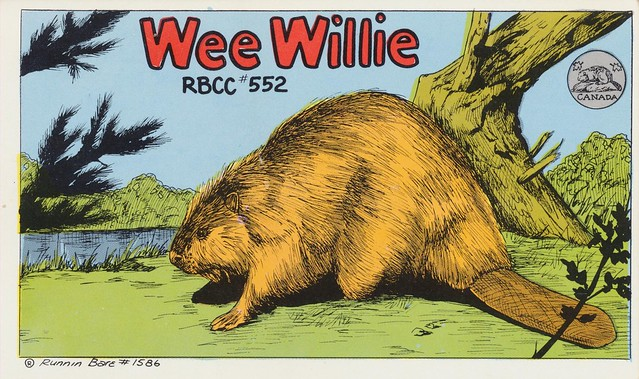 Wee Willie