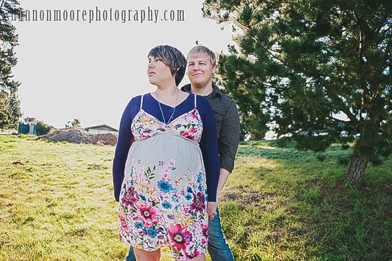 ShannonMoorePhotography-Maternity-22