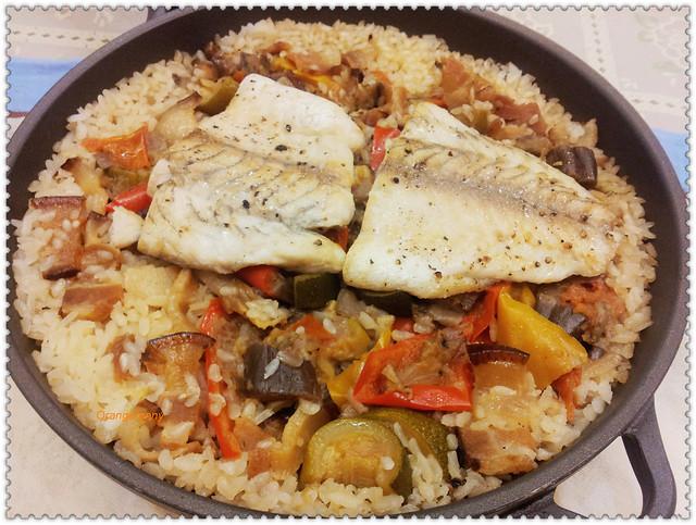 121126 桂來標臘肉燉菜魚排飯-01