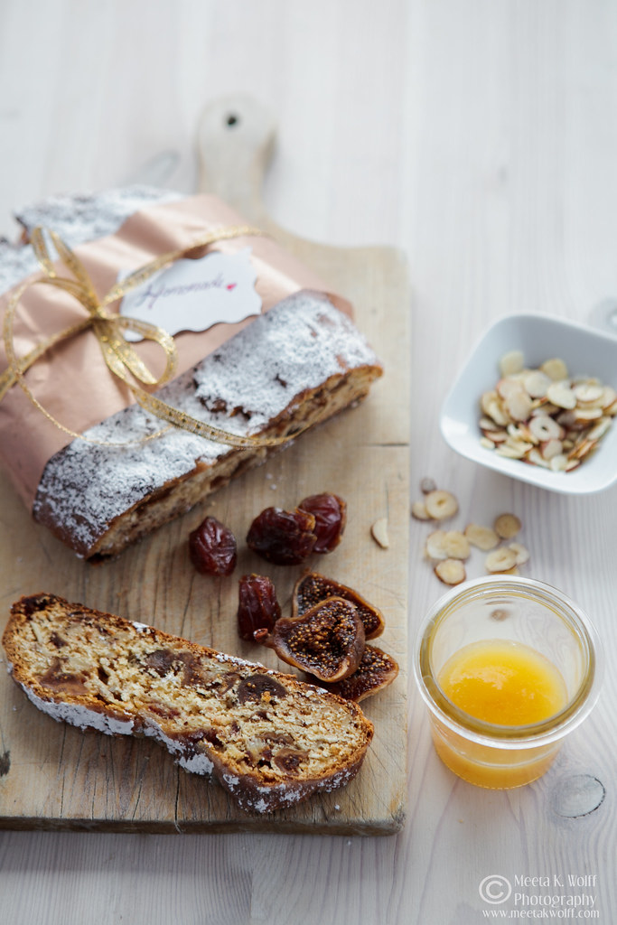 Date Fig Stollen by Meeta K. Wolff-0034