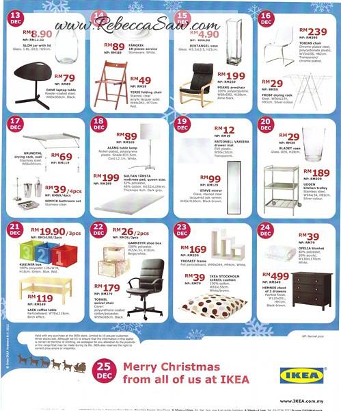 iKea_Top_10_Christmas_Gift_Idea