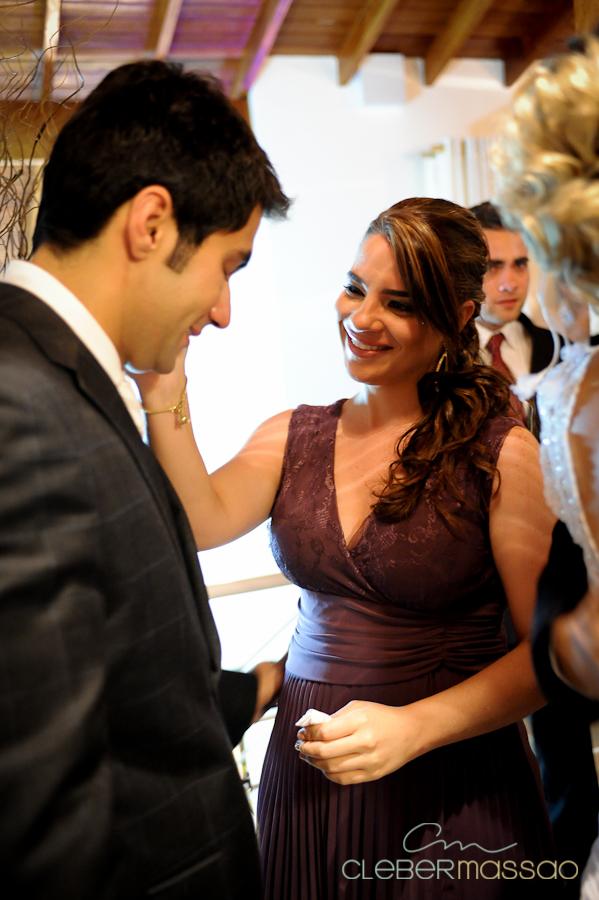 Fernanda e Renato Casamento em Mogi das Cruzes-41