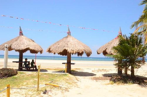Camotes Island2