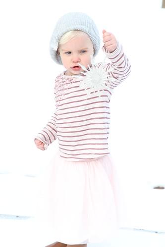 lane family pics~ winter wonder 612