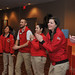 Best of City Year Boston 2012-2013