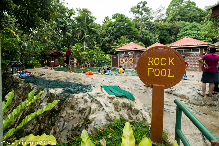 kinabalu-park- бассейн