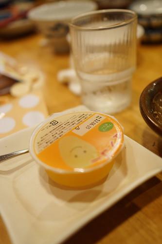 Tokyo 2012 - 秋葉原 - とんかつ浜勝 (12)