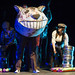 "ISU Theatre's ""Alice in Wonderland"""
