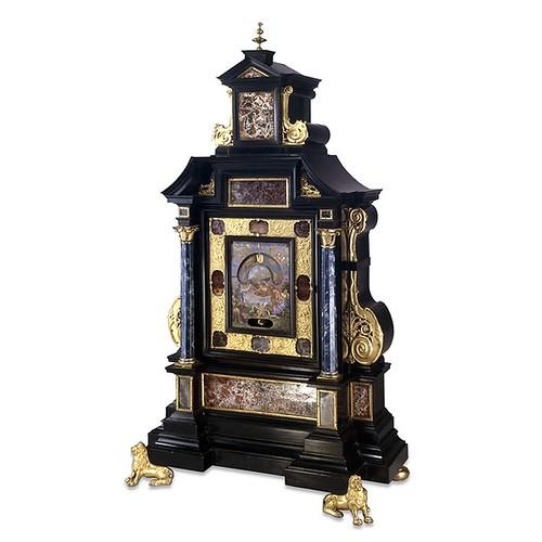 Odisea2008 relojes antiguos - Relojes antiguos de mesa ...
