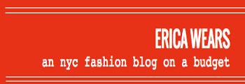 http://www.ericawears.com/
