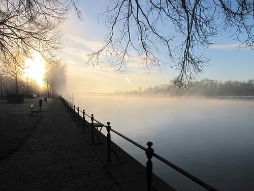 deventer mist sun 2012