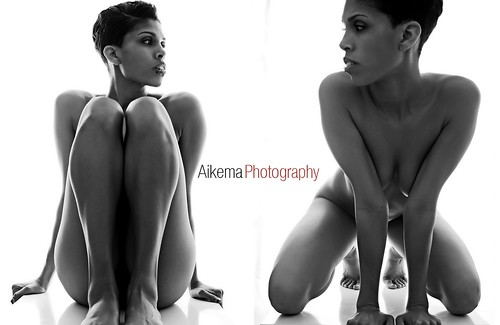 Keis 3 by Aikema Photography