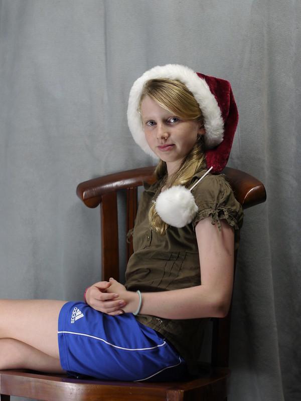 Elf #1 2012