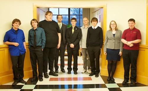 2012-12-01 UMM CSci Senior Seminar _MG_9496