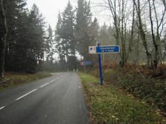 20121129-IMG_0839