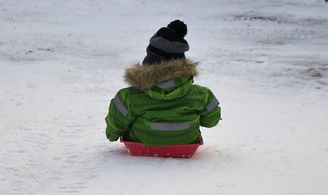 snö 007muok