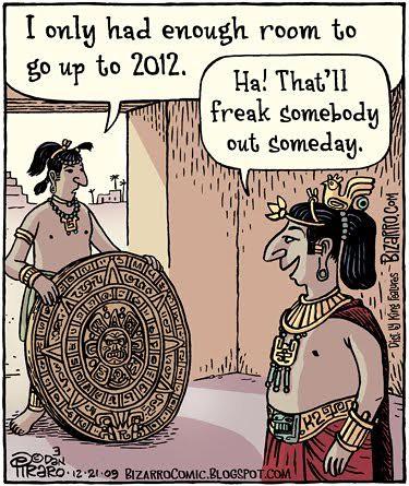 Mayan-Calendar.jpeg