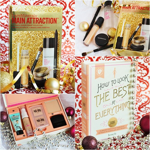 Benefit_Bare_Minerals_Gift_Set_2012