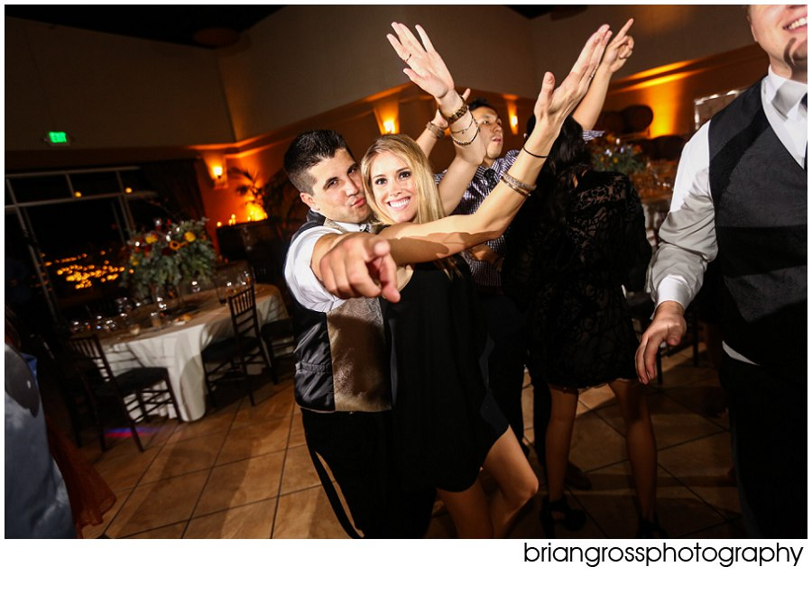 Jori_Justin_Palm_Event_Center_Wedding_BrianGrossPhotography-395_WEB