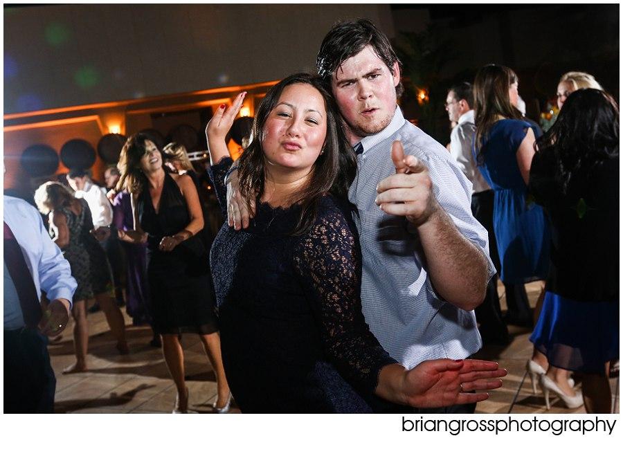 Jori_Justin_Palm_Event_Center_Wedding_BrianGrossPhotography-382_WEB