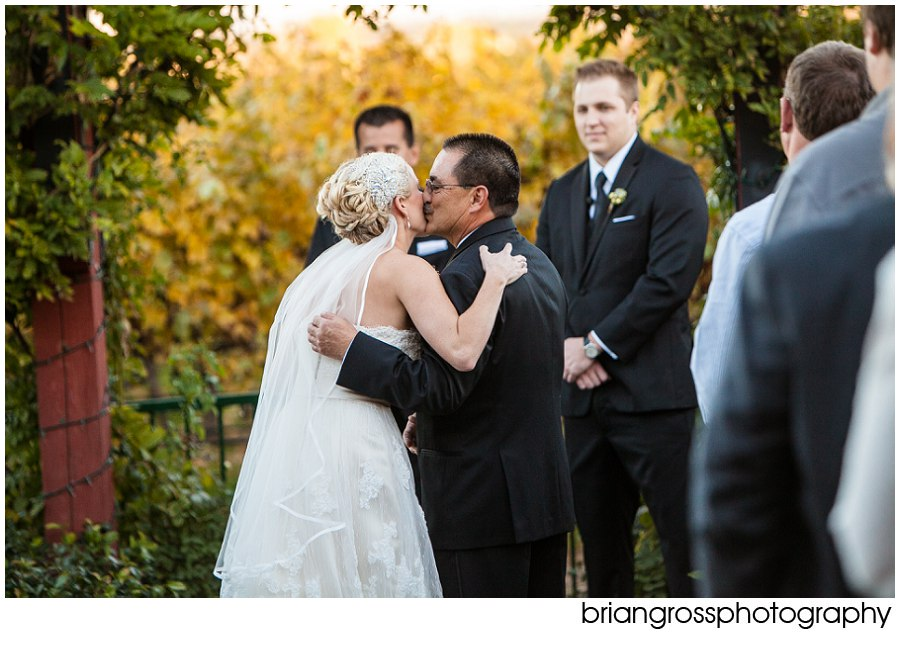 Jori_Justin_Palm_Event_Center_Wedding_BrianGrossPhotography-234_WEB