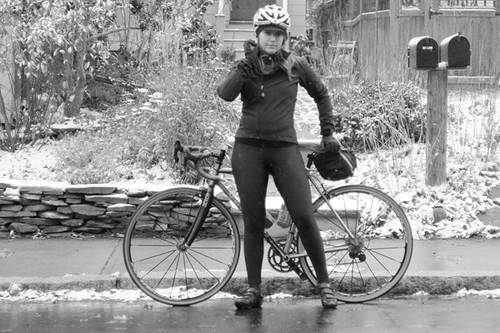 Winter 4.0 (Sport)