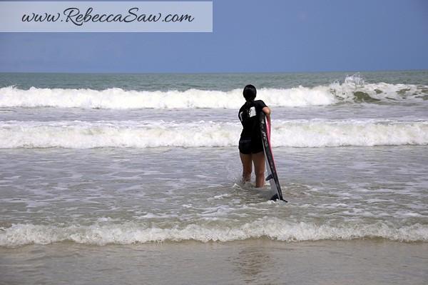 rip curl pro terengganu 2012 surfing - rebecca saw blog-016
