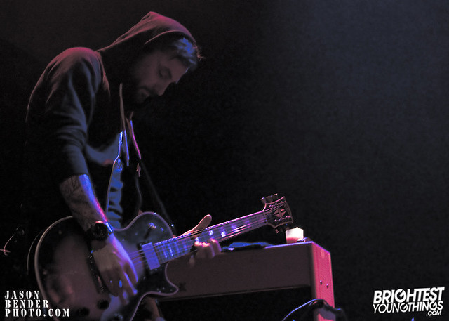 The_Gaslight_Anthem_11.1