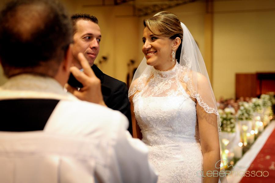 Rodrigo e Patricia (36)