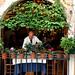 Small photo of Venice, trattoria